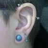 senusenu: (Stretched - my left ear)