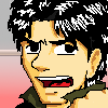 guardians_song: Icon depiction of the sporker Richard. (Richard) (Default)