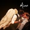 moonfirefic: Mine (Default)