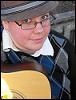 cassaclyzm: (Guitar! Hat!)