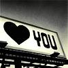estrella_bonita: (<3 You)