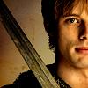 apme: (Arthur)