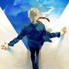 rodick: (khr: ryohei_extreme needs)