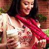 scottishandasian: (coffee // scarf)