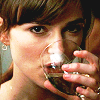 slytherinsocialite: (✧ Wine (Watch))
