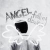 learned_soul: (falling castiel)