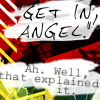 learned_soul: (get in angel!)
