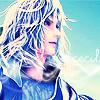 xpaperplanex: (Cecil)