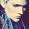 mightcontrols: (devil in blue.)