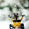 ofempires: (Gen - robot it's snooowiiiing)