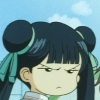 ext_2858: Meilin from Cardcaptor Sakura (Default)