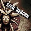 sigil_reborn: (Sigil Reborn)