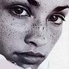 speckledbraith: (pic#586331)