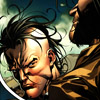 manicferret: Daken resents his daddy (Daddy's boy)