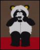 xmakina: (panda, sad)