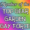 eeveekitty85: (top gear garden gay force)