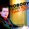 eeveekitty85: (nobody knows more than ianto)