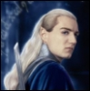 elven_ranger: (Default)
