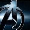avengerkink: (pic#5864734)