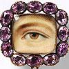 mizufae: (eye jewel) (Default)