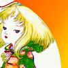 kuro_pantsu: (エーコ: お嬢さんみたい)