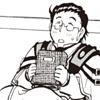merciless_savior: (Book shield)