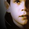 anodyna: (st: baby spock)