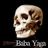 moonvoice: (calm - baba yaga and the skull)
