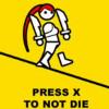 vepres: (bright: quotes: press x)
