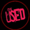 cybercandy: (the used)