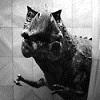 wankasaurusrex: (Default)