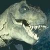 wankasaurusrex: (marvelous)