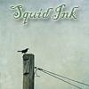 squidink: (squid)