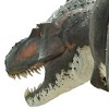 wankasaurusrex: (i'm a deetsivore)