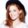 morituri_reverie: (Rockin in the hat)