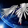 lord_spyridon: Used for journals regarding updates on my fanfic. Not used for actual fanfiction posts. (Wing Zero)