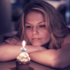 d_willims: (OUAT | Emma: candle)