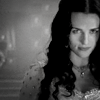 sheeris_jemima: (Morgana)