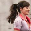ferdalump: (Lois- ponytail swish)