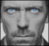 yarroway: (blue eyes)