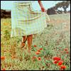 serene_garden: (poppy dress)
