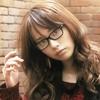 hisuiai: (glasses)