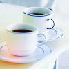 serene_garden: (teacups)
