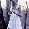 serene_garden: (grey field white dress)