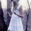 serene_garden: (grey field white dress)
