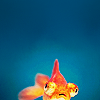 perp: (fishy)