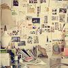 serene_garden: (clutter)