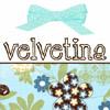 velvetina_belle: (Default)