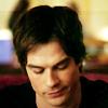 raptantra: (Damon)
