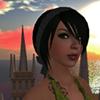 raptantra: (SL)